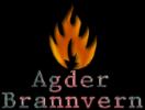 Agder Brannvern